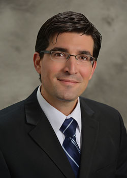 Manuel D. Rodriguez, D.O., Board Certified of Infectious Disease Services of Georgia, P.C.